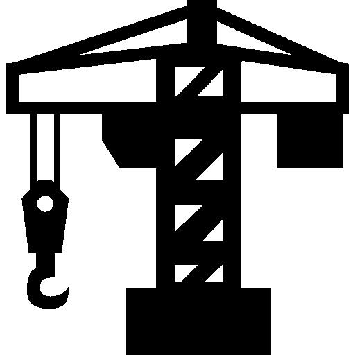 Diensten architectuur aan bouwprofessionals