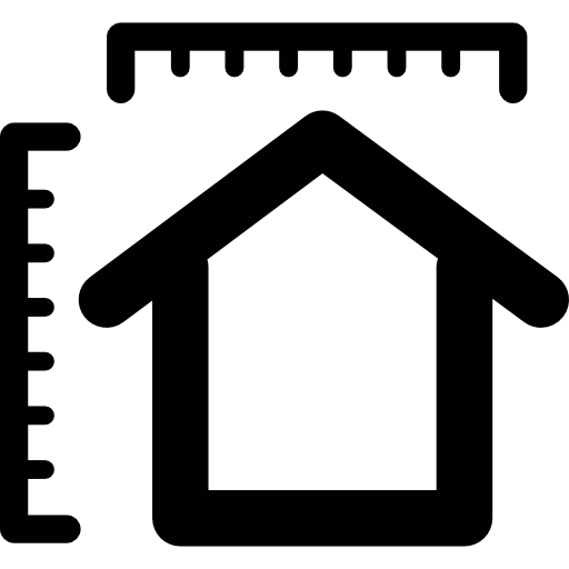 Regularisatie woning architect