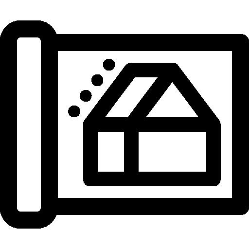 Begeleiding aankoop woning architect